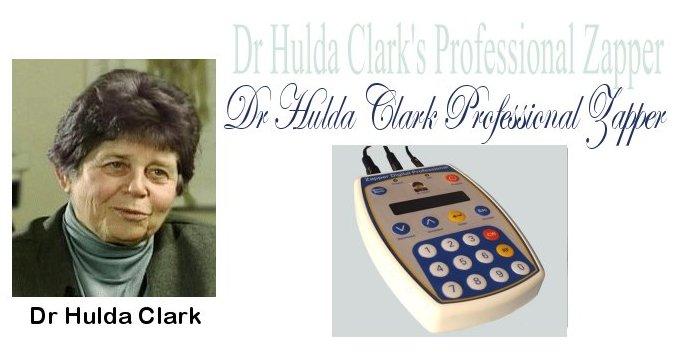 http://drclark.co/images/title2.jpg