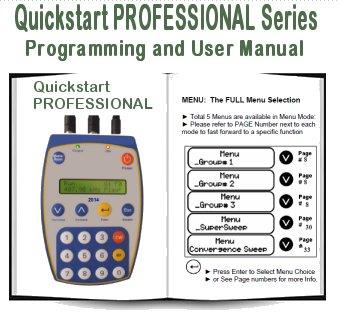 http://drclark.co/images/zapper-professional/2014-Quickstartpro.jpg