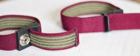http://drclark.co/images/zapper-professional/flex-straps2-jpg-279x113.jpg