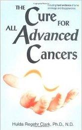 21 Day Clark Cancer Treatment Program